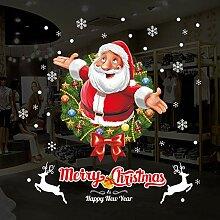 SPZZQVWeihnachten Weihnachtsmann