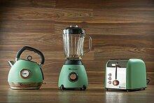 SQ Professional Epoque Küchen-Kombination mit
