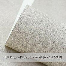 SQBZ Retro reiner farbiger Zement, graues
