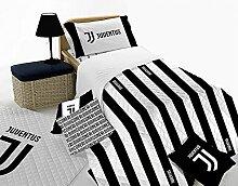 SQUADRE DI CALCIO Teams von Fußball Juventus