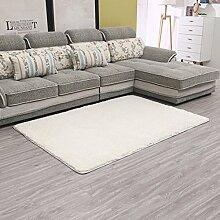 Square Schlafzimmer Matratze Bedside Matratze Matratze ( Farbe : 3# , größe : 120*200cm )
