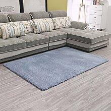 Square Schlafzimmer Matratze Bedside Matratze Matratze ( farbe : 8# , größe : 120*200cm )