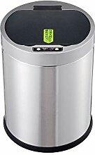 Srar Küchenmüll-Sensorbox, Keine Notwendigkeit,