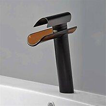 Srinivalei Waschtischarmatur Wasserhahn Armatur