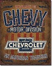 SRongmao Chevy Logo Chevorlet Dealer Service Auto