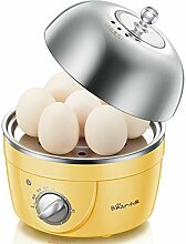 SS Küchengeräte Elektrischer Eierkocher