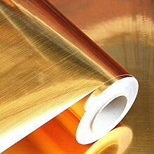 Ssamall Gold Rostbeständigkeit Wasserdicht