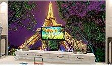Sshssh Hintergrundwand Fertigen Tapete 3D Für
