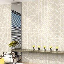 Sshssh Moderne Abstrakte Tapete Für Wände Rollen