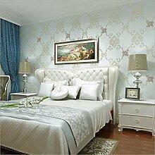 Sshssh Rural Style Home Wallpaper Kleine Floral