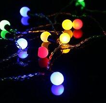 Weihnachtsbeleuchtung Figuren Led.Weihnachtsbeleuchtung Außen Figuren Günstig Online Bestellen Lionshome