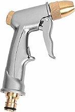 SSJFK Hochdruck-Spritzpistole Vollmetall