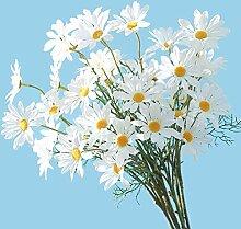 SSJLIVLIN Künstliche Blume Simulation Blume