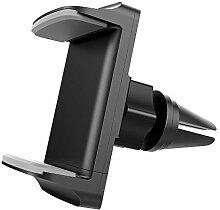 SSLBOO KFZ-Halter für Handyhalter Stand 360 Grad