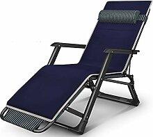 ssok chair Verstellbar Liegestuhl, Outdoor