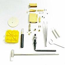 ST Dupont Feuerzeug Reparatur Werkzeug Service