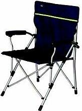 STABIELO - Faltstuhl für Personen mit ca. 120