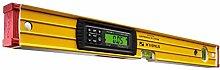 Stabila 36520 Elektronische Wasserwaage (24 Zoll),
