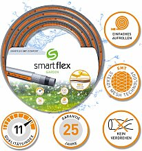 Stabilo-sanitaer - Smartflex SMT Comfort