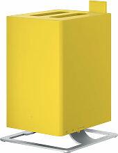 Stadler Form - Anton Luftbefeuchter, honeycomb