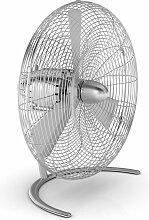 Stadler Form - Charly Boden-Ventilator mit