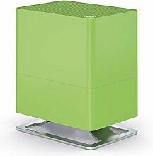 Stadler Form Design Luftbefeuchter Oskar Little