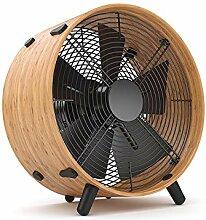 Stadler Form Design Ventilator Otto Bamboo [3