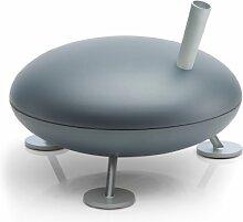 Stadler Form Luftbefeuchter Fred, metal 14855