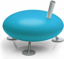 Stadler Form Luftbefeuchter Fred Standard blu
