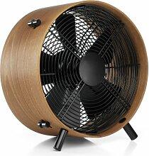 Stadler Form O-001 Ventilator Otto, braun