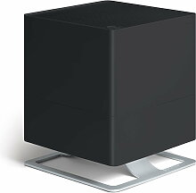 Stadler Form - Oskar Luftbefeuchter, schwarz