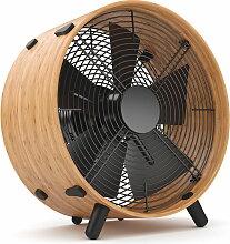 Stadler Form - Otto Ventilator, Bambus