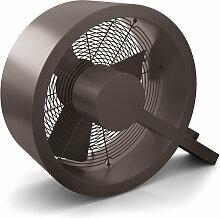 Stadler Form - Q-Ventilator, bronze
