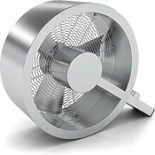 Stadler Form - Q-Ventilator, metal