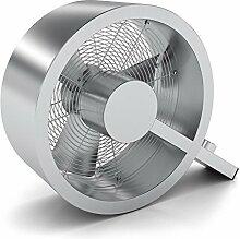 Stadler Form Ventilator Q, metal, 13749