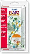 Staedtler 8712 Fimo accessoires Magic Roller Plus,