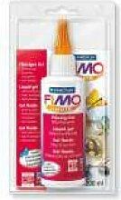 Staedtler Fimo Liquid 200ml