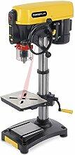 Ständerbohrmaschine mit Laser 500 W - POW X154