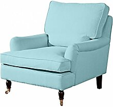 STAFFORD Einzelsessel Sofa Sessel Einzelsofa
