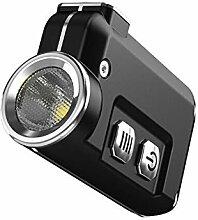 StageOnline Nitecore TINI Taschenlampe mit
