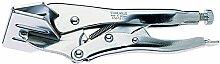 Stahlwille 730d/10–Drehmomentschlüssel AC