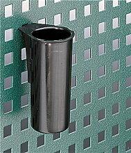 Stahlwille 8038 Köcher 30 x 72 mm