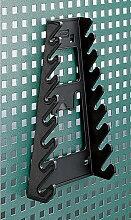 Stahlwille 8041 Halterung für Schraubenschlüssel 235 x 144 x 47 mm
