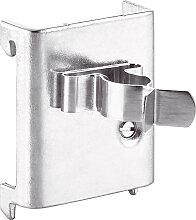 Stahlwille 8050 Federklammer Gr 6; 6 mm
