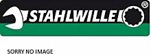 STAHLWILLE QuickRelease SP 11040Gartendeko–Spindel