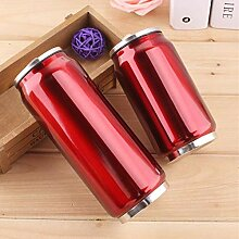 Stainless Steel Tumbler Wine Tumbler Double Wall
