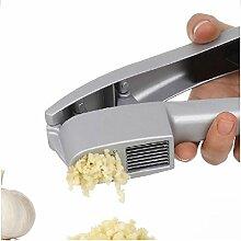 Stale Multifunktions Küche Kochen Werkzeuge 2 In