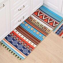 Stale Teppich Teppich Für Wohnzimmer Küche