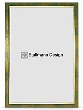 Stallmann Design Bilderrahmen My Frames 50x50 cm