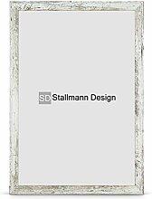 Stallmann Design Bilderrahmen New Modern 50x50 cm